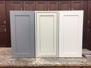 Kitchen Cabinets STOCKED!! for Sale in Elizabeth, PA