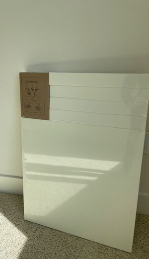 Brand new unopened IKEA LACK side (end) table for Sale in San Jose, CA