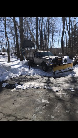 2003 Ford F-350 Super Duty for Sale in Cheshire, CT