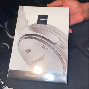 Bose Quietcomfort 35 Serie 2 for Sale in Reisterstown, MD