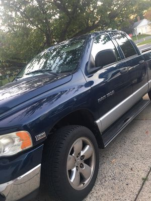 2004 Dodge Ram for Sale in Frederick, MD