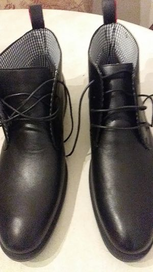 MEN'S SHOES NEVER USED SIZE 11 for Sale in Germantown, MD