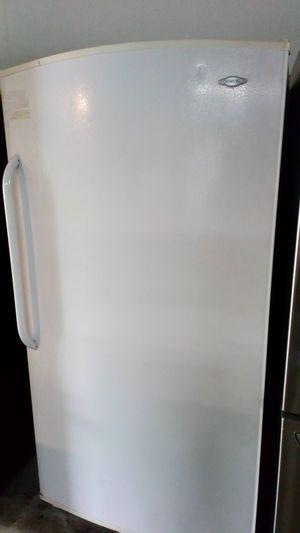 Freezer $$ 230 With 30 day warranty en 1121 basse rd san antonio texas 78212 open 9 am a 9 pm de Lunes a domingo for Sale in San Antonio, TX