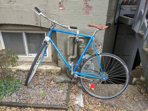 10 speed road bike for Sale in Washington, DC