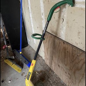 Electric Edger for Sale in Seattle, WA