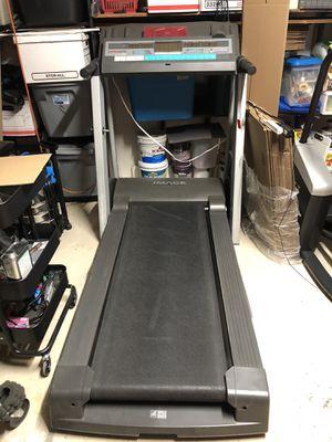 Treadmill for Sale in Spring Hill, FL