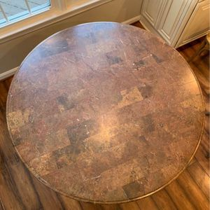 Mable Table for Sale in Reston, VA