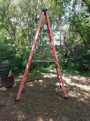 1-Werner ladder 12' for Sale in Marietta, GA