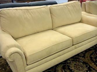 Sofá And Loveseat (la Z Voy ) for Sale in Casselberry,  FL