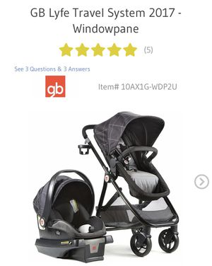 Stroller for Sale in Pembroke Pines, FL