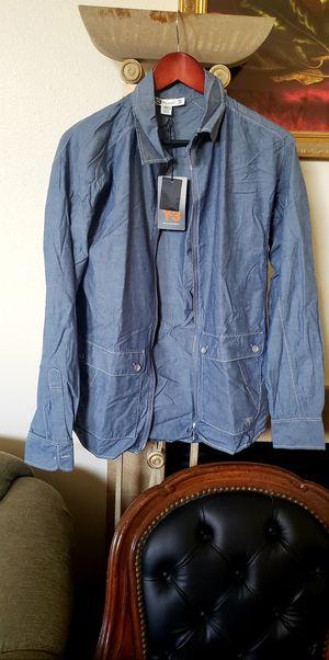 Yohji Yamamoto Y3 Men's Long T - Shirt for Sale in Seattle, WA