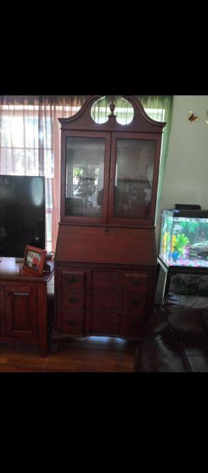 Antique for Sale in Wahneta, FL