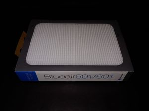 blueair 501/601 particle filter for Sale in Peoria, AZ