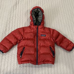 Patagonia Down Jacket for Sale in Chicago, IL