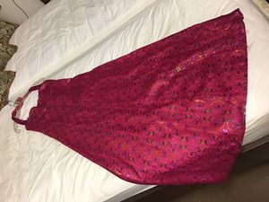 Handmade dress for Sale in Portland, OR