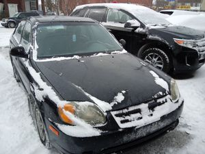 05 Hyundai Accent for Sale in Cleveland, OH