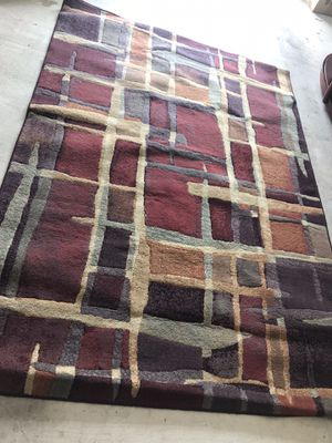Rug for Sale in Austin, TX