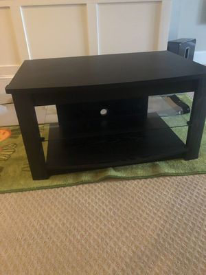 TV stand / entertainment unit for Sale in Fairfax, VA