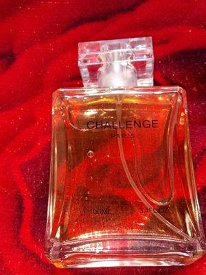 Perfume for Sale in Huntington Park, CA