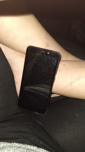 Seiko Android Phone for Sale in Tucson, AZ