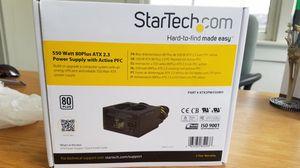 StarTech for Sale in Lynchburg, VA