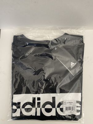 Brand New Adidas Unisex T-shirt Size L for Sale in Los Angeles, CA