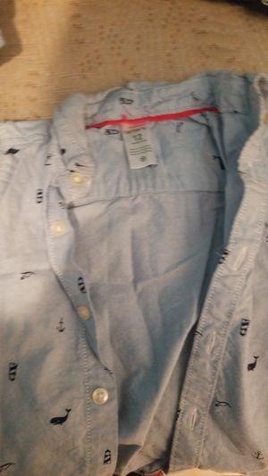 baby clothes de 6 a 12 meses dolar each for Sale in Compton, CA