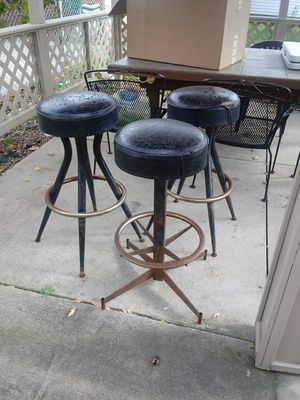 Bar stool for Sale in Allen Park, MI