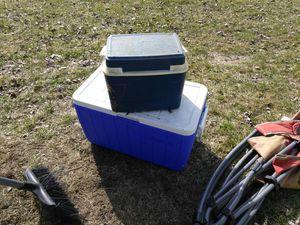 Cooler for Sale in Warren, MI