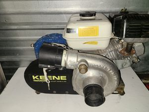 Dreage pump for Sale in Wood Village, OR