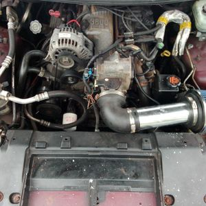 Rebuilt Running 3800 V6 Motor And Transmission for Sale in Indianapolis, IN
