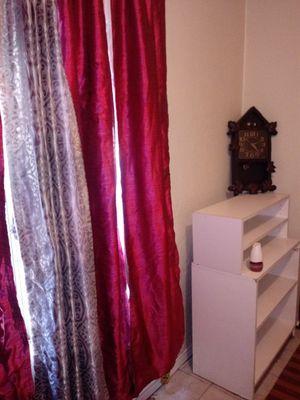 Cuarto for Sale in Pasadena, CA