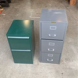 Filing cabinets for Sale in Happy Valley,  OR
