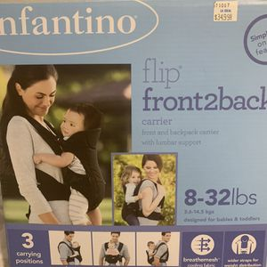 BABY CARRIER for Sale in Miami, FL