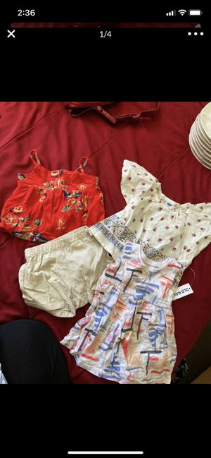 0-3 Months Clothes Baby for Sale in Chino, CA