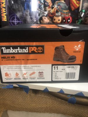 Timberland Boots for Sale in Temecula, CA