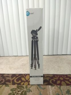 Tripod for DSLR/ Camera/ Projector/ Mobile Phone for Sale in Fremont,  CA