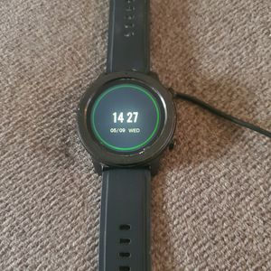 Smart watch for Sale in Vero Beach, FL