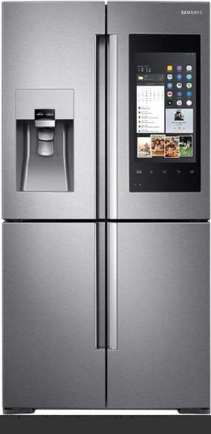 Appliances $40 down no credit check financing for Sale in Creedmoor, TX