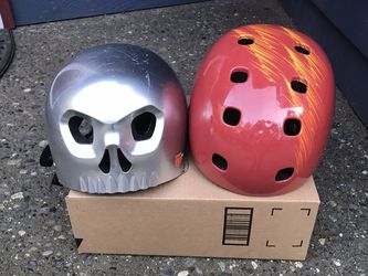 Kids Helmets for Sale in Gig Harbor,  WA