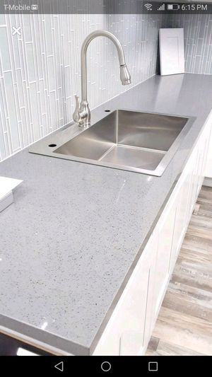 KITCHEN SINK for Sale in Fontana, CA