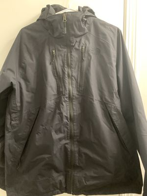 The North Face Jacket for Sale in Vernon Hills, IL