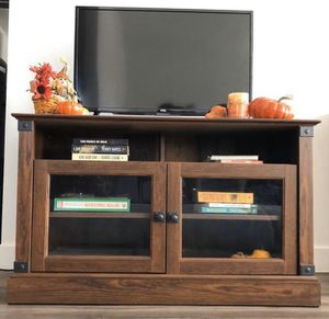 TV Stand! for Sale in Phoenix, AZ