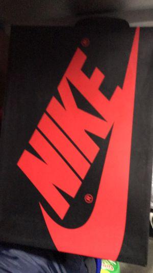 Retro Nike Jordan 1's royal blues for Sale in TWN N CNTRY, FL