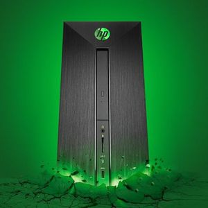 Excellent POWERFUL Gaming PC And Office PC for Sale in Jersey City, NJ