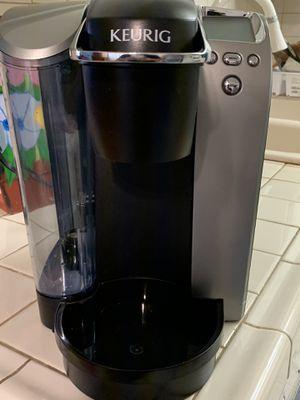 keurig coffee maker for Sale in Artesia, CA