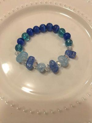 Mixed Beaded Bracelet For Women for Sale in Torrance, CA