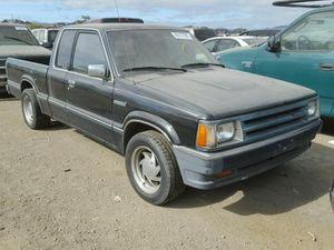 1991 Mazda B2600i for Sale in Wichita, KS
