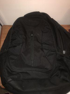 Targus Backpack for Sale in Norcross, GA