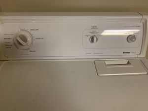Kenmore for Sale in US